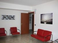 studioodontoiatricofiumara.it Studio
